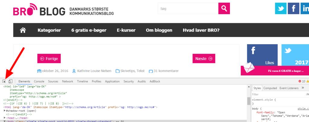copywriting-developer-tool-1