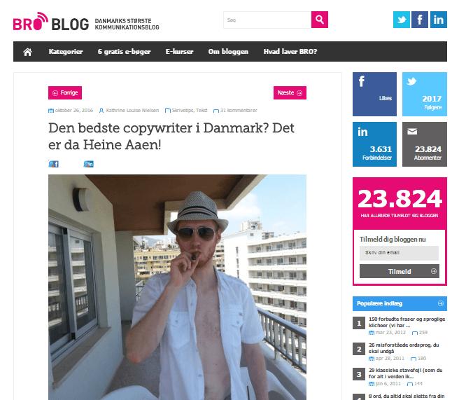 heine-aaen-bro-blog