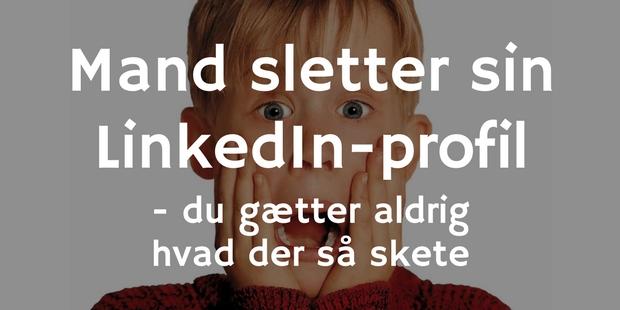 linkedin-slettet