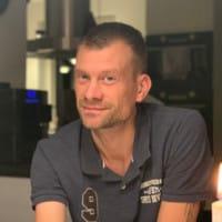 Anders Søgaard Nielsen