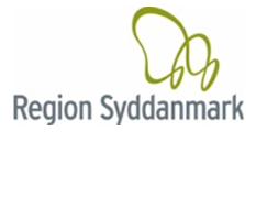 Region-Syddanmark.png