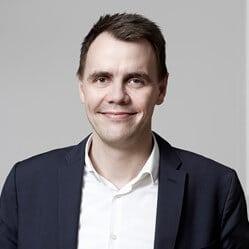 Rasmus Breum Mariegaard